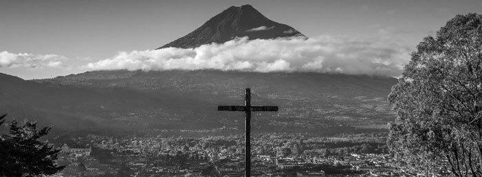trasferirsi in guatemala